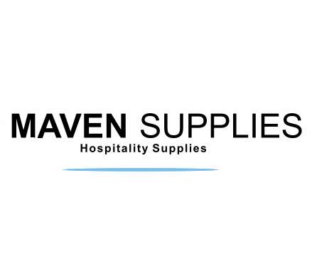 maven-hospitality-supplies.png