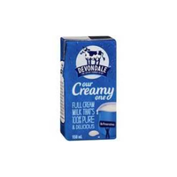 Longlife UHT Milk Carton 150mL x 32