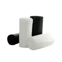 Kitchen Tidy Medium Roll 28L (white) x 1000