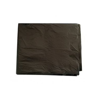 Ultra Heavy Duty 80L Bin Liner x 200