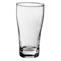 Conical Beer Glass 285mL