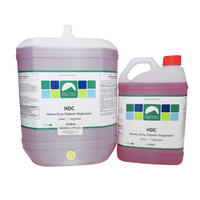 HDC Degreaser 20 Litres