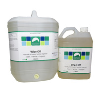 Wipeoff - All Purpose Cleaner 5L / 20L