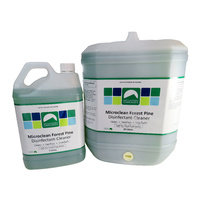 Forest Pine Disinfectant 5L / 20L