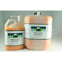 Industrial Hand Cleaner with Beads 5L / 20L