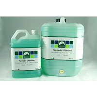 Tornado Floor Cleaner 5L / 20L