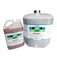 Sweetpea Bathroom Cleaner 5L / 20L