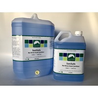 Spa Sanitizer 5L / 20L
