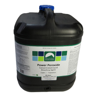 Power Peroxide 20L