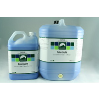 Fabrisoft  Fabric Softener 5L / 20L