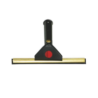 Window Squeegee 45cm Professional