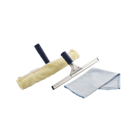 Contractors Window Cleaning Kit