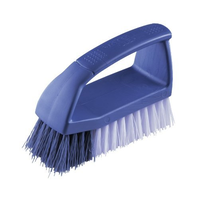 General Scrubbing Brush