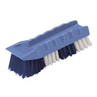 Heavy Duty Scrubbing Brush