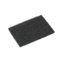 BBQ and Grill Plate Cleaner Scourer