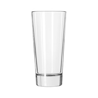 High Ball Drink Glasses | Elan 355mL x 12 Glasses