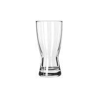 Hourglass Pilsner 285mL x 12 Glasses