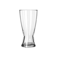 Hourglass Pilsner 444mL x 12 Glasses