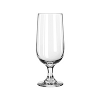 Embassy Beer Glass 414mL x 12 Glasses