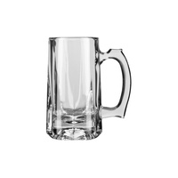 Stein 296mL x 12 Glasses