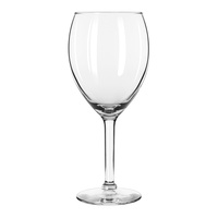 Vino Grande Glass 474ml x 12 Glasses
