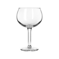 Bolla Grande Glass 518mL x 12 Glasses