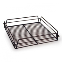 Glass Tray for Bars