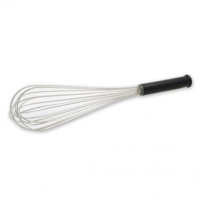Balloon Whisk 310mm (Box of 12)
