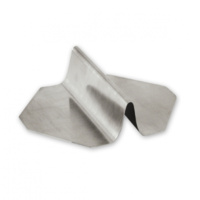 Sandwich Cutter Guard