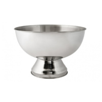 Punch Bowl / Champagne Cooler Bucket