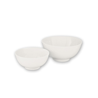 Pasta/Soup Bowl 150mm / 180mm - Porcelain