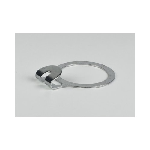 Hotel Clothes Hanger Ring (slide on) Pilfer Proof
