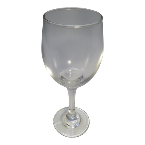 Restaurant Wine Glass | Reflection 415mL x 24 Glasses