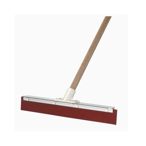 600mm Floor Squeegee with handle