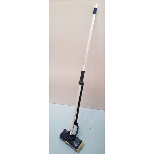 Squeeze Mop Two Post