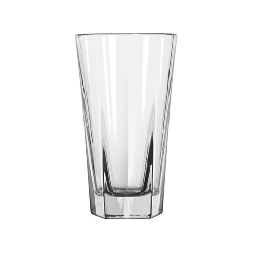 Inverness Beverage Glass 296mL x 12 Glasses