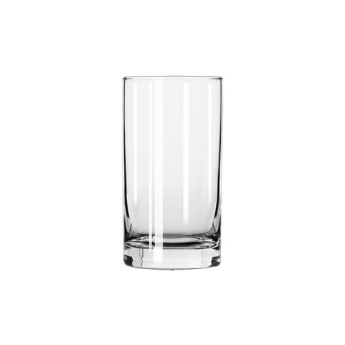 Lexington Hi Ball Glass 237ml x 12 Glasses