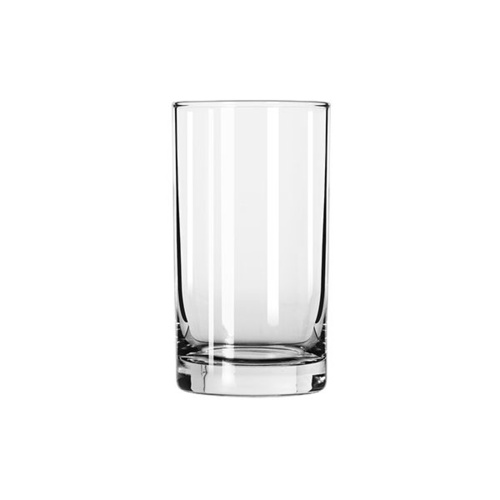 Lexington Hi Ball Glass 266mL x 12 Glasses