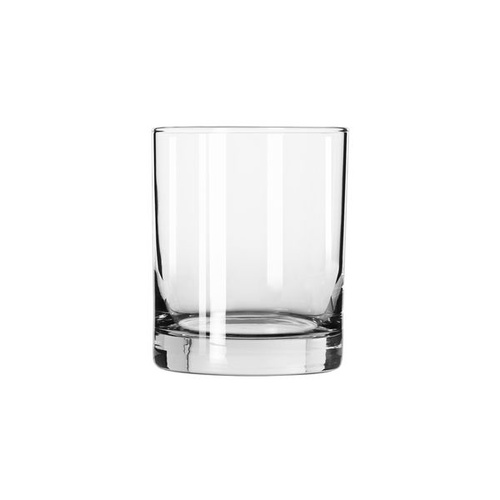 Lexington Double Old Fashioned Glass 370mL x 36 Glasses