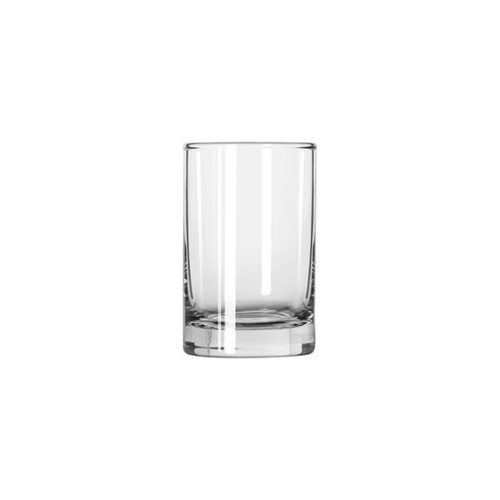Lexington Juice Glass 148mL x 12 Glasses