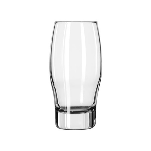 Perception Beverage Glass 354mL x 12 Glasses