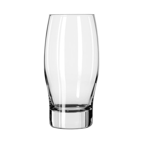 Perception Cooler Glass 473mL x 18 Glasses