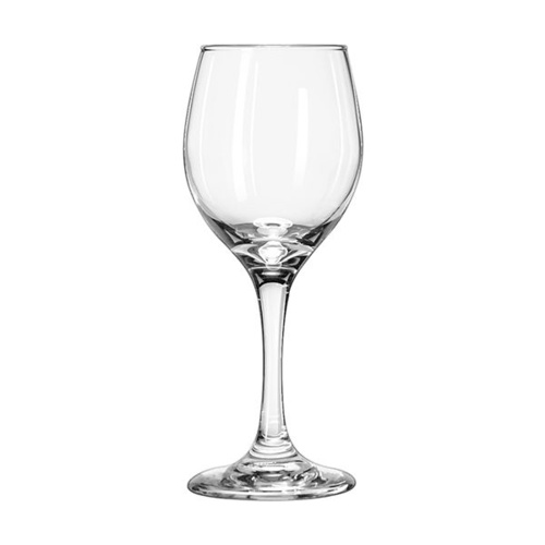 Perception White Wine Glass 237mL x 24 Glasses