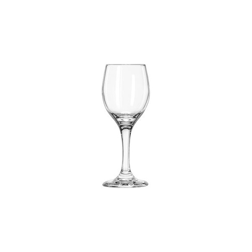 Perception Port/Sherry Glass 118mL x 12 Glasses