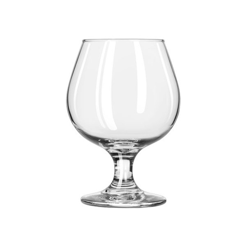 Brandy Glass Balloon | Embassy 340mL x 12 Glasses