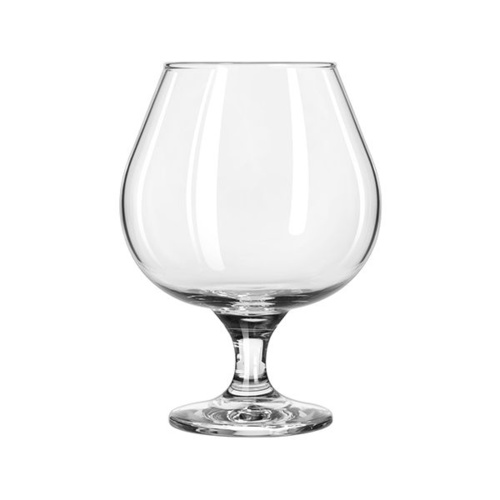 Embassy Brandy Glass 651ml x 12 Glasses