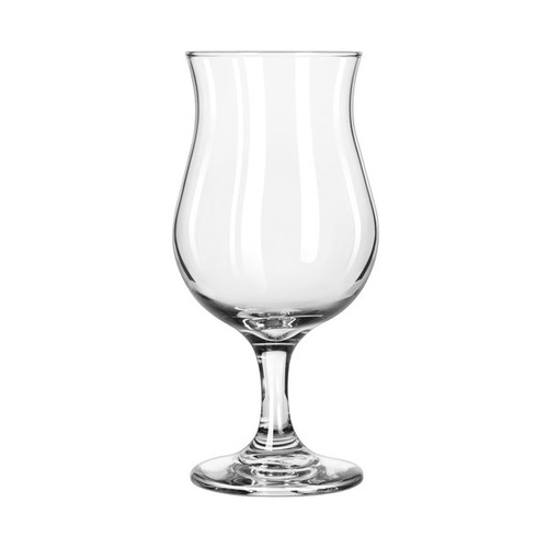 Cocktail / Dessert Glass | Poco Grande 392mL x 12 Glasses