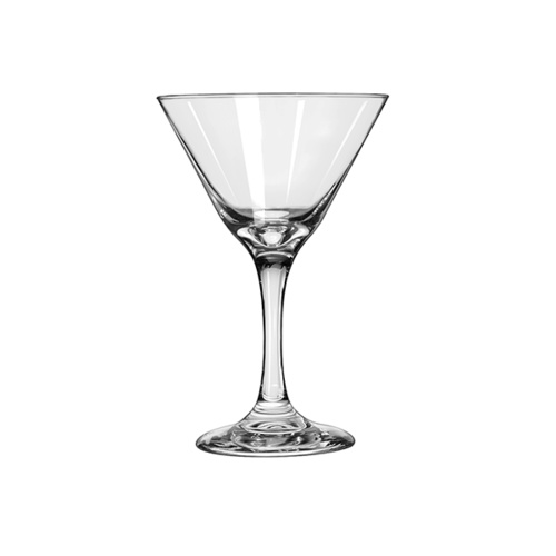 Large Martini Glass | Embassy 274mL x 12 Glasses