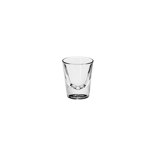 Whisky Glass 44mL x 12 Glasses