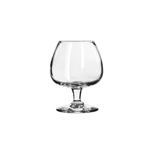 Citation Brandy Glass 178mL x 12 Glasses